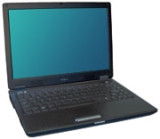 WinBook TL30