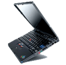 Lenovo ThinkPad X-Series