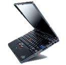 Lenovo ThinkPad X-Series
