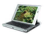 Acer TravelMate C200 C203