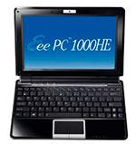 Asus Eee PC 1000HE