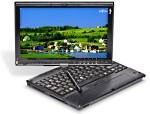Fujitsu LifeBook T2020