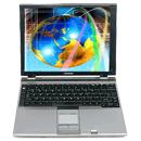 Toshiba Portege R200