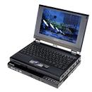 Toshiba Libretto U105